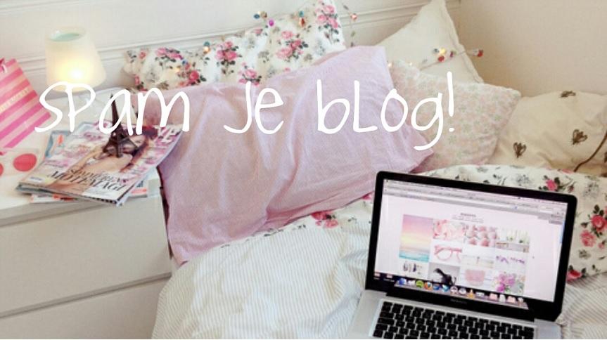 spamjeblog5