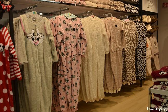 primark pyjama2