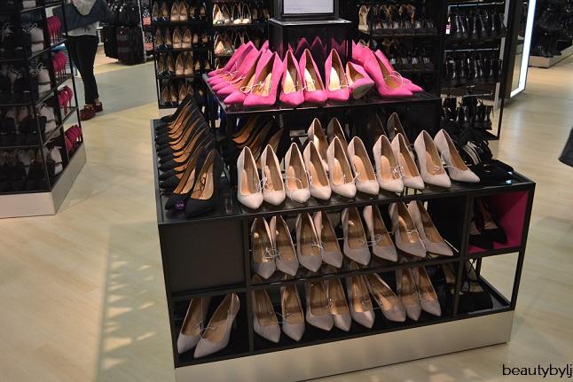 primark schoenen