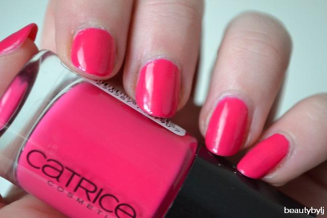 catrice gellac5