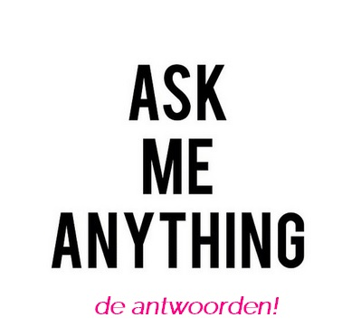 ask me anything2-deantwoorden