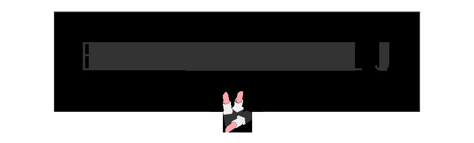 Beautybylj