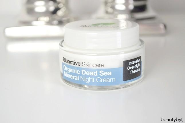 dr organic sea salt4 - kopie