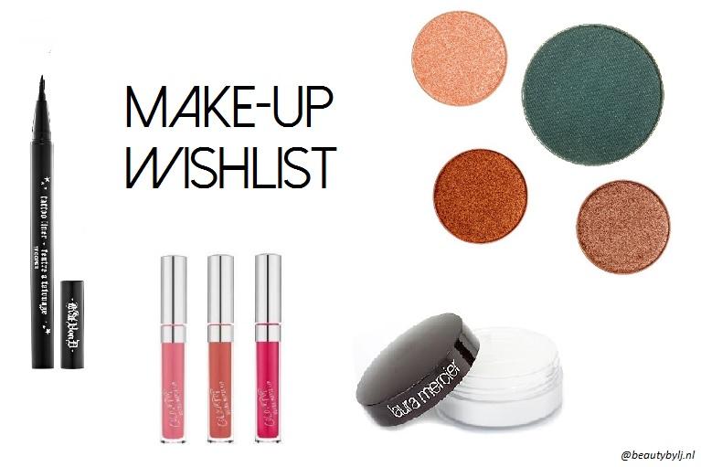 makeupwishlist