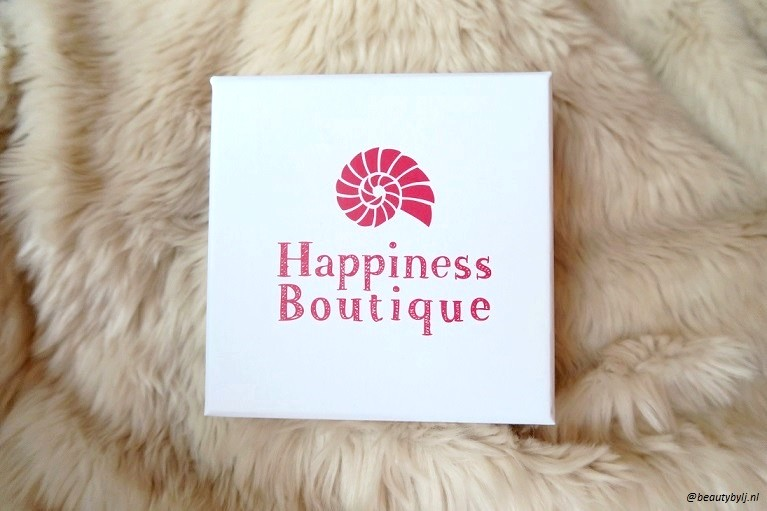happinessboutique7-2