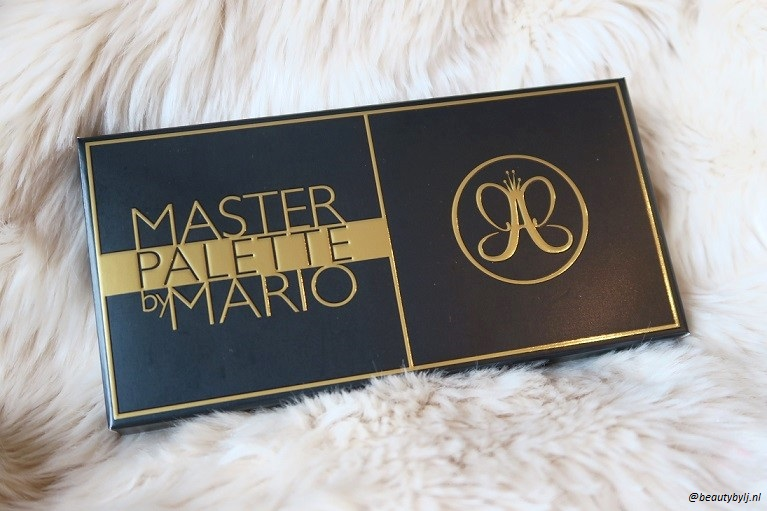 masterpalettebymario-x-anastasiabeverlyhills
