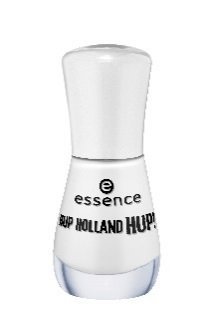 essence holland nagellak2