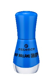 essence holland nagellak3