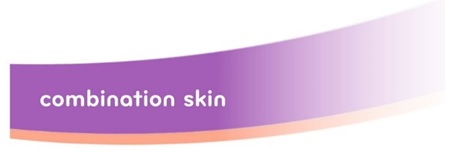 essence my skin combination