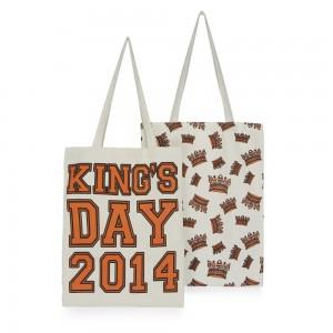 primark kingsday5