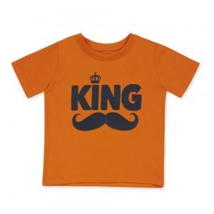 primark kingsday6