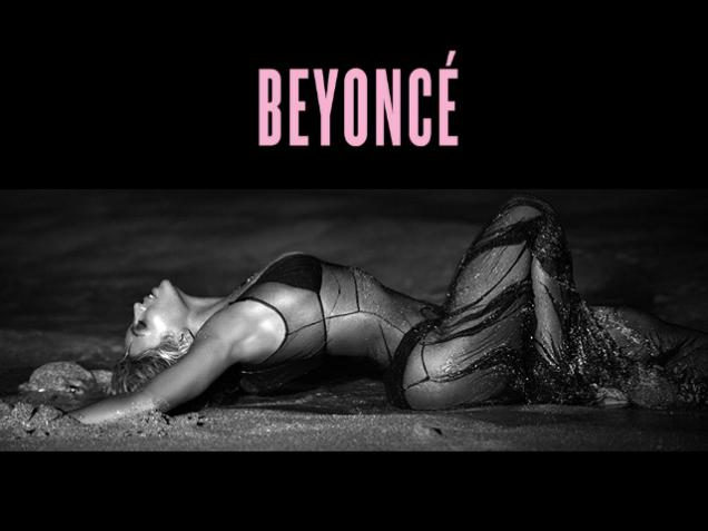 slide-beyonce-new-album