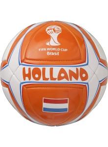 oranje voetbal2
