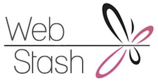 webstash logo