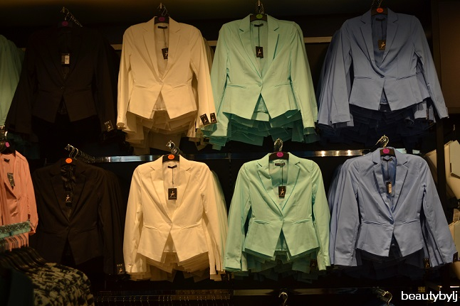 primark kleding2