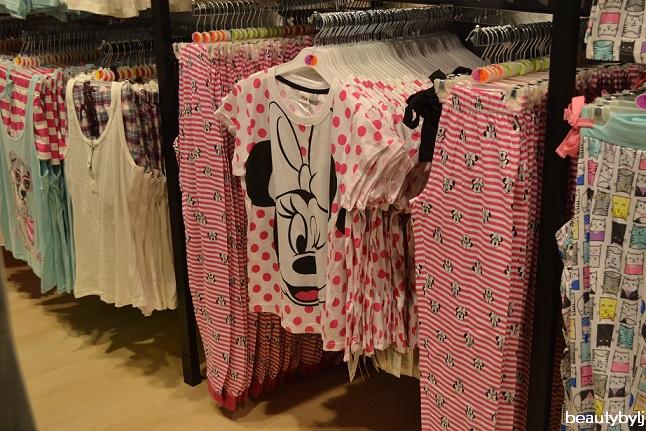 primark pyjama