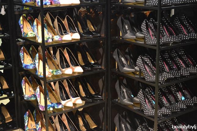 primark schoenen2