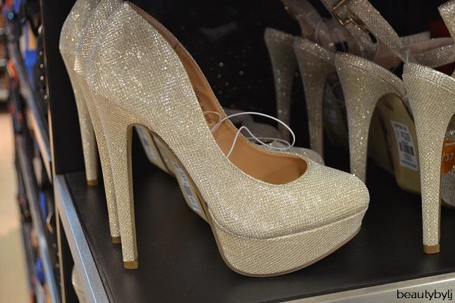 primark schoenen3
