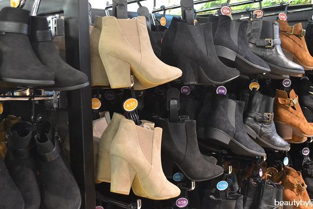 primark schoenen4
