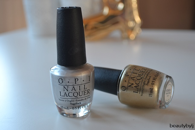 opi silver and gold2