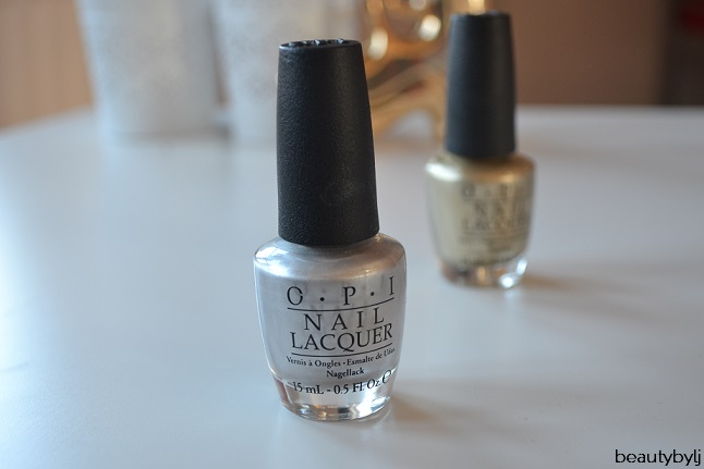 opi silver and gold3