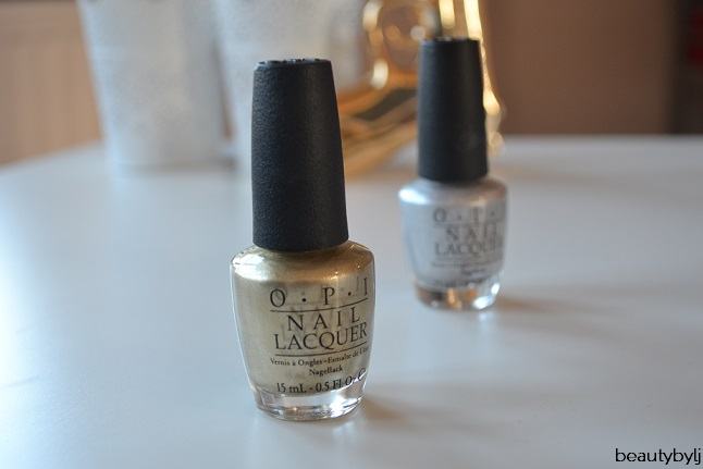 opi silver and gold4
