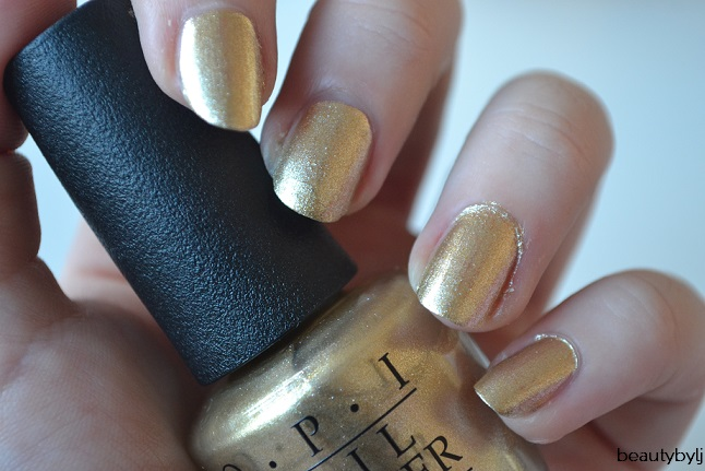 opi silver and gold5