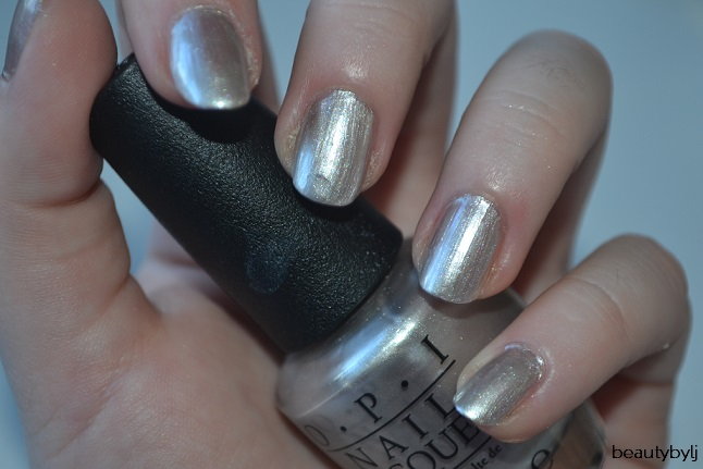 opi silver and gold6