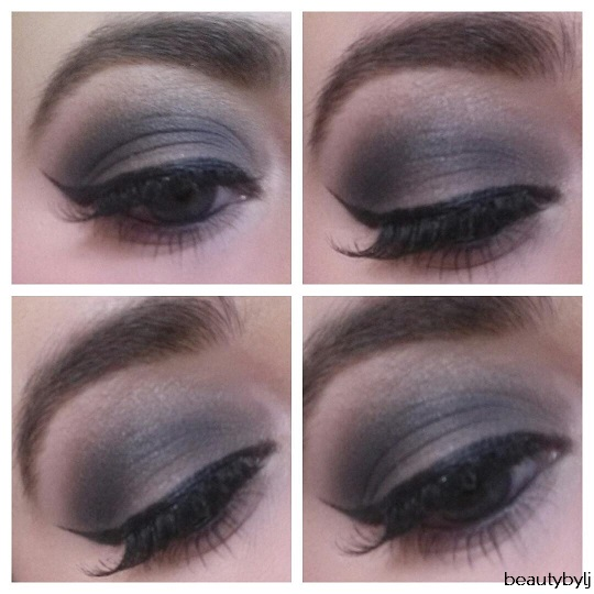 christmaslook smokeyeye3