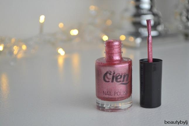 cien raspberry glitter2