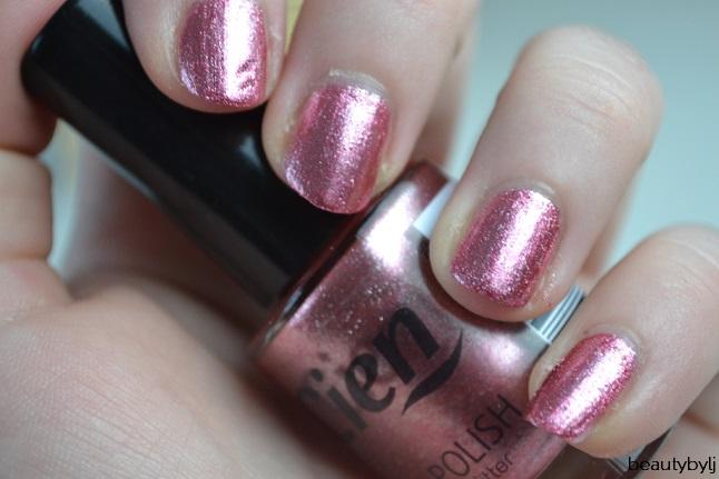 cien raspberry glitter5