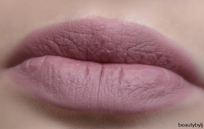 essence satin mauve7