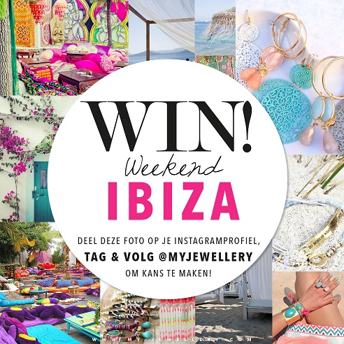 WIN WEEKEND IBIZA_2