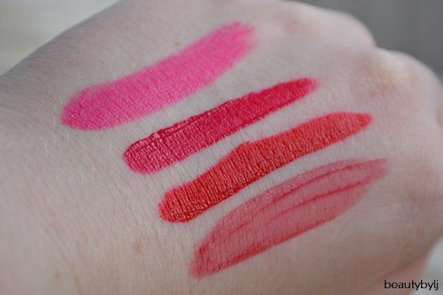 lipstick stash essence2