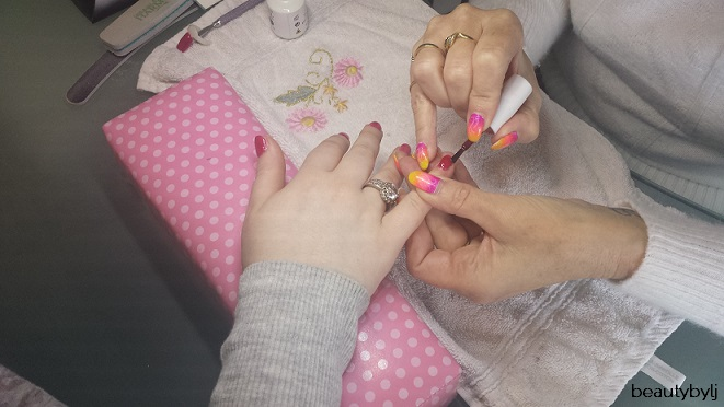 nagelsalon happy3