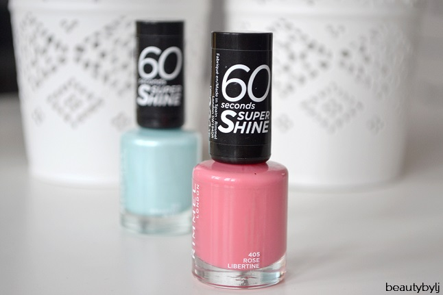 rimmel london 60seconds3