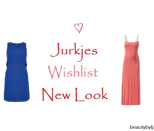 wishlist newlook3