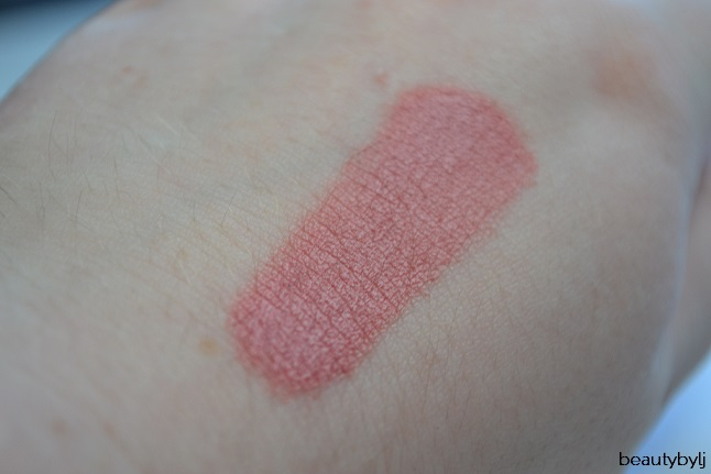 gerard cosmetics buttercup4