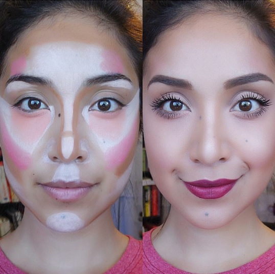 clowncontouring3