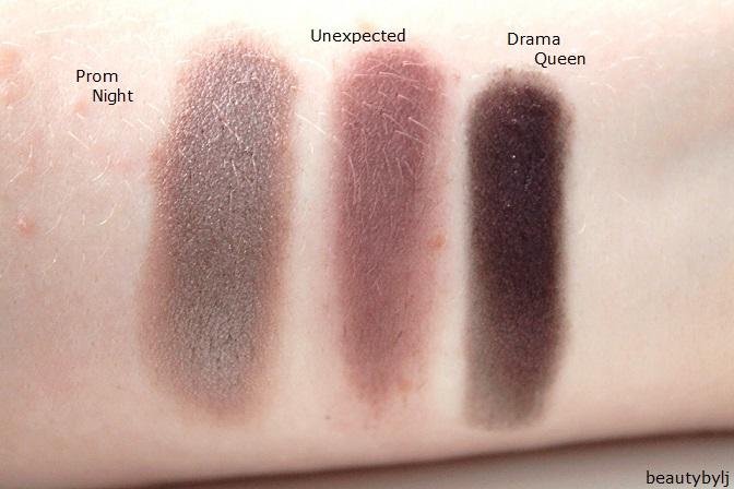makeupgeek eyeshadows9