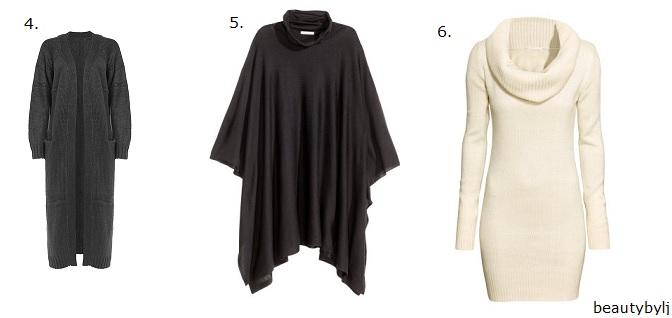 fashion-wishlist-herfst3