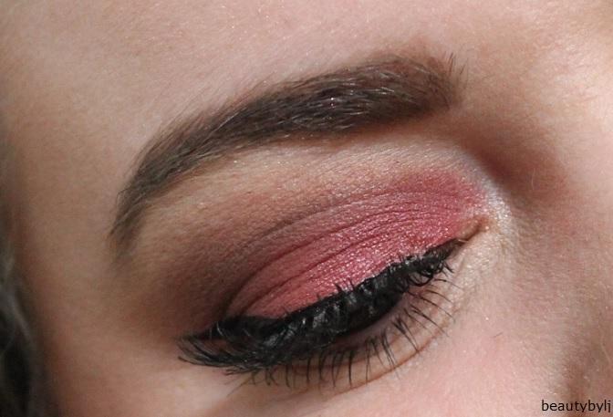 makeupgeek-bhcosmetics3