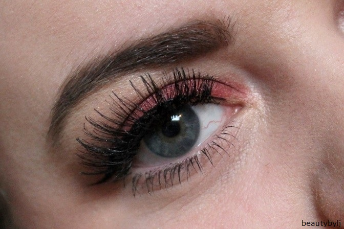 makeupgeek-bhcosmetics4