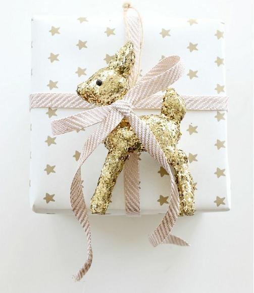 kerst inpakpapier2