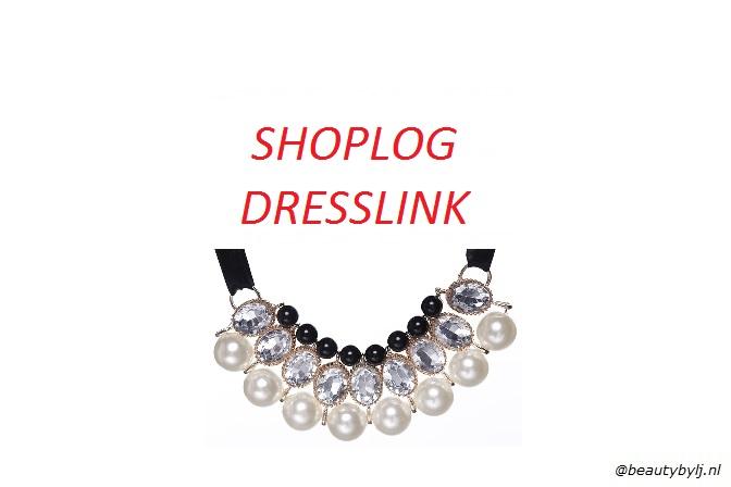 dresslink shoplog4