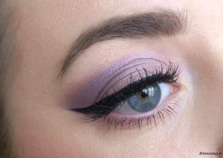purple glitter2