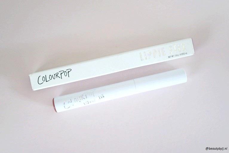 colourpop-lippie-stix-lumiere3