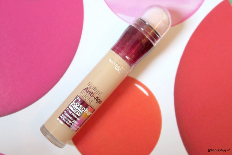 maybelline-instant-anti-age-concealer