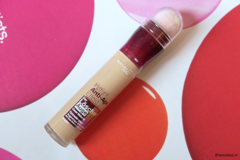 maybelline-instant-anti-age-concealer6