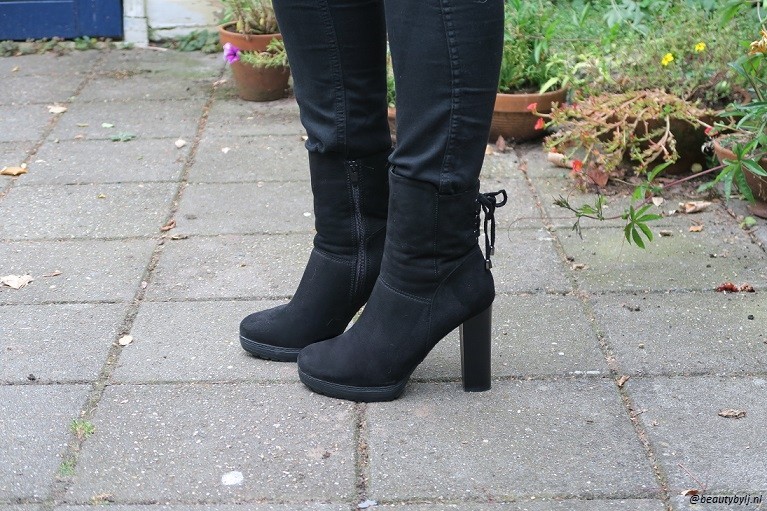 suede-boots-001